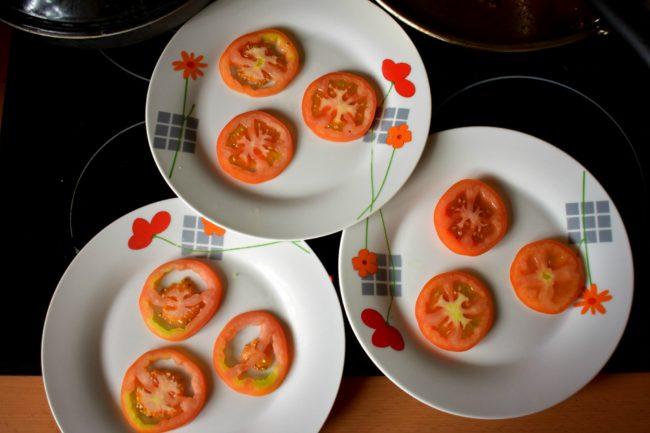 Chicken-Caesar-Salad-process-15-SunCakeMom