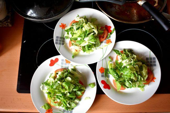 Chicken-Caesar-Salad-process-16-SunCakeMom