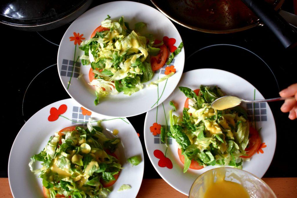 Chicken-Caesar-Salad-process-17-SunCakeMom