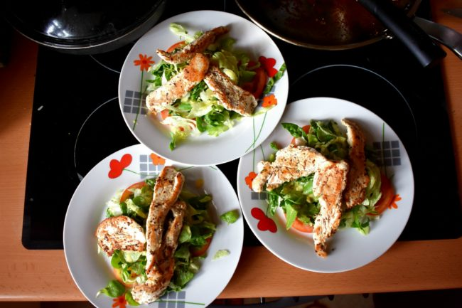 Chicken-Caesar-Salad-process-18-SunCakeMom