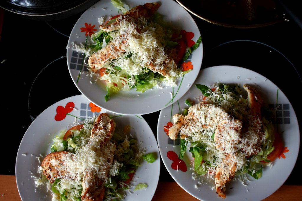 Chicken-Caesar-Salad-process-19-SunCakeMom