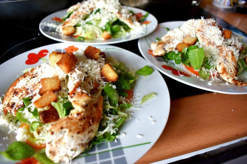 Chicken-Caesar-Salad-process-21-SunCakeMom