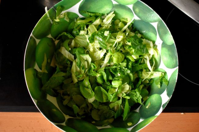 Chicken-Caesar-Salad-process-4-SunCakeMom