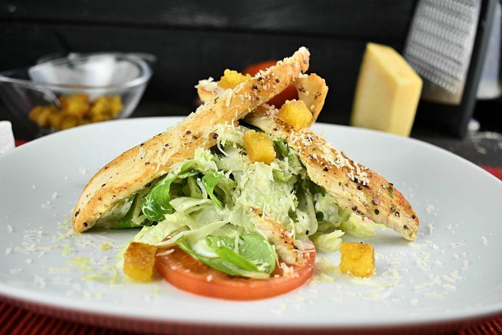 Chicken-Caesar-salad-1-SunCakeMom