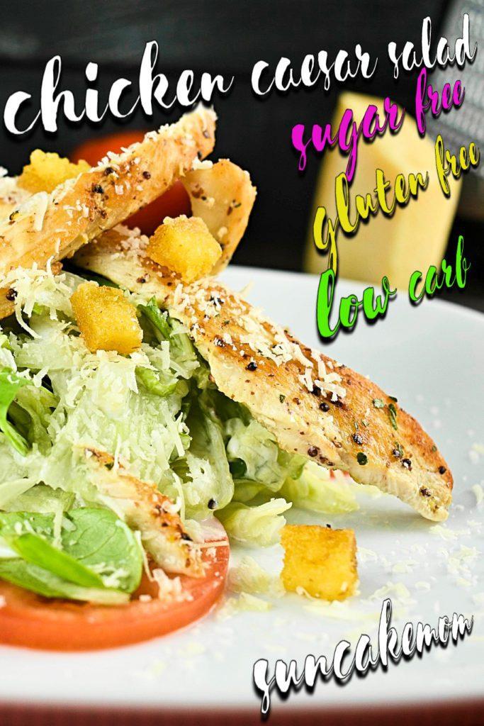 Chicken-Caesar-salad-Pinterest-SunCakeMom