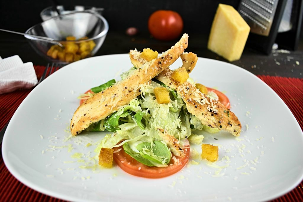 Chicken-caesar-salad-2-SunCakeMom
