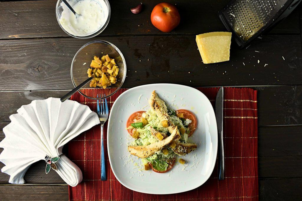 Chicken-caesar-salad-3-SunCakeMom