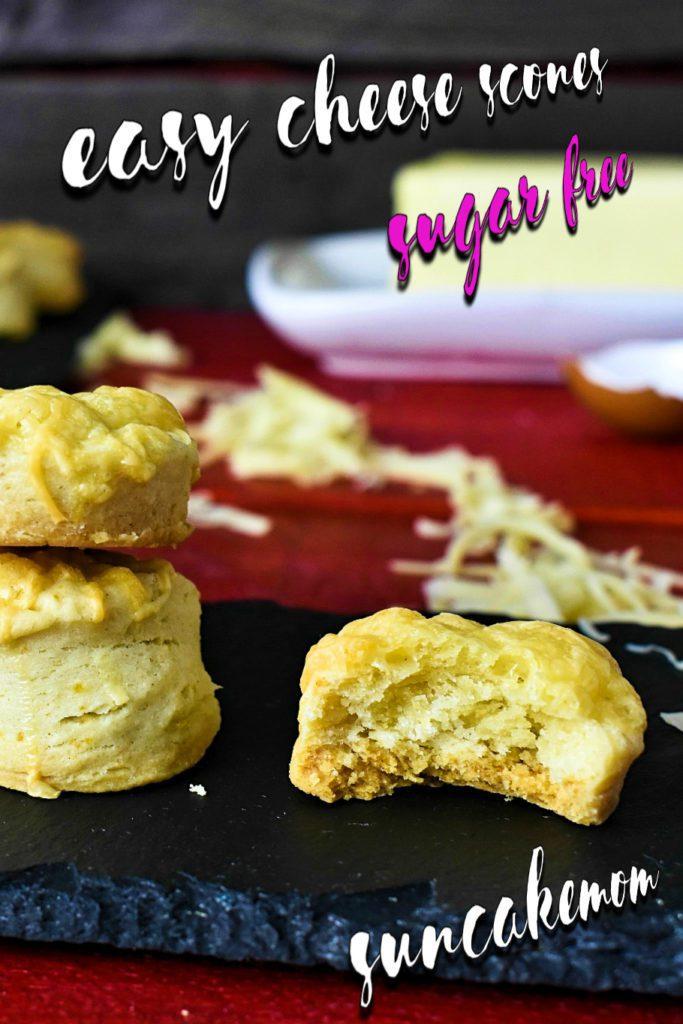 Easy-cheese-scone-recipe-Pinterest-SunCakeMom