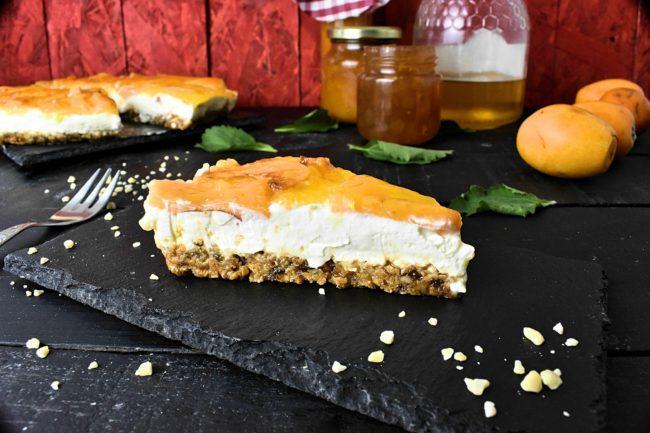 Gluten-free-cheesecake-recipe-2-SunCakeMom