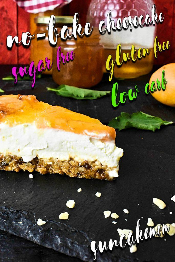 Gluten-free-cheesecake-recipe-Pinterest-SunCakeMom