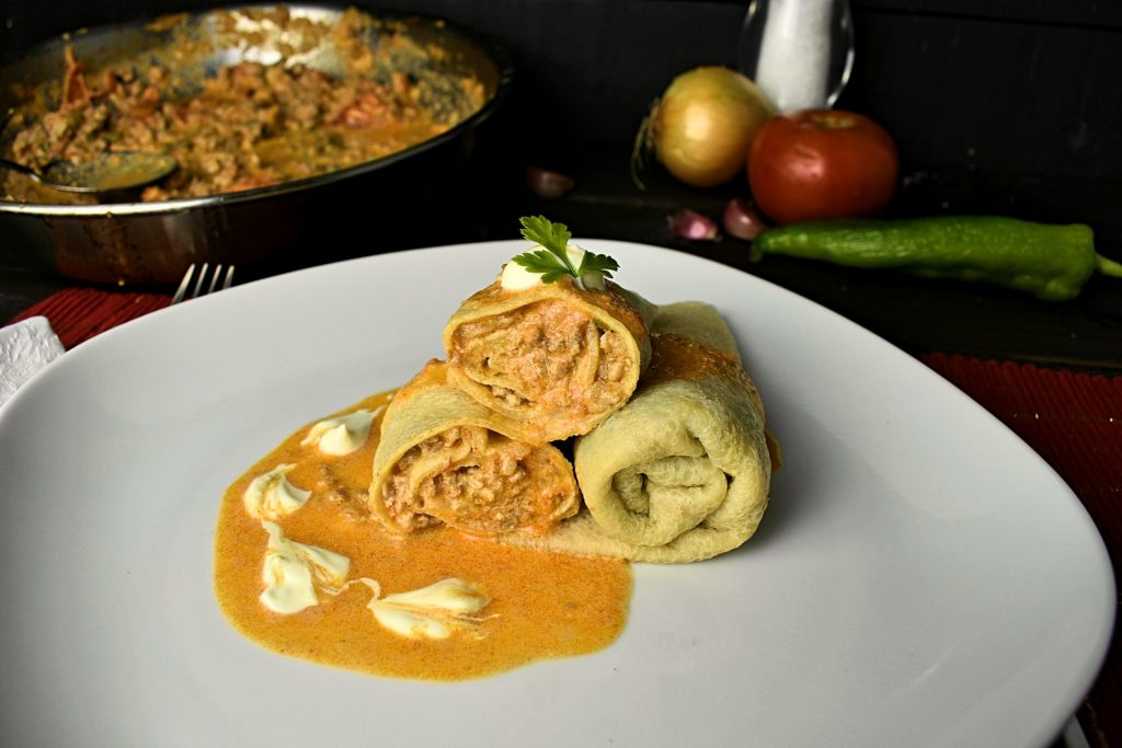 Healthy-savory-crepe-recipe-with-meat-filling-1-SunCakeMom