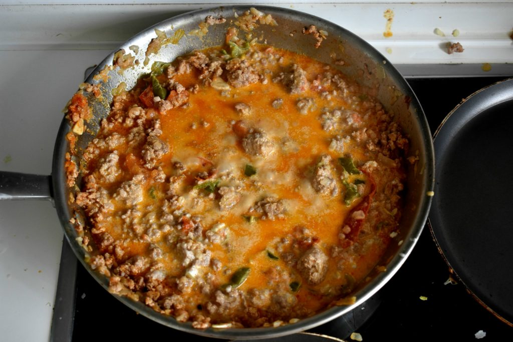 Healthy-savory-crepe-recipe-with-meat-filling-process-7-SunCakeMom