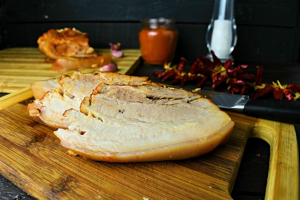 Simple-pork-belly-recipe-2-SunCakeMom