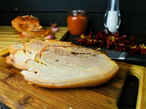 Simple-pork-belly-recipe-2-SunCakeMom