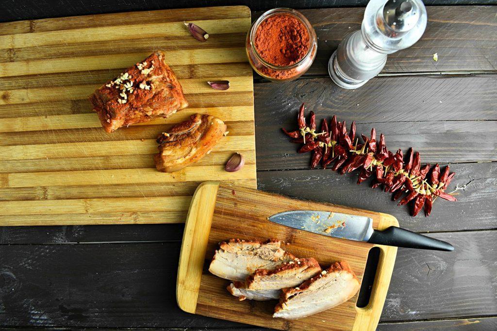 Simple-pork-belly-recipe-3-SunCakeMom