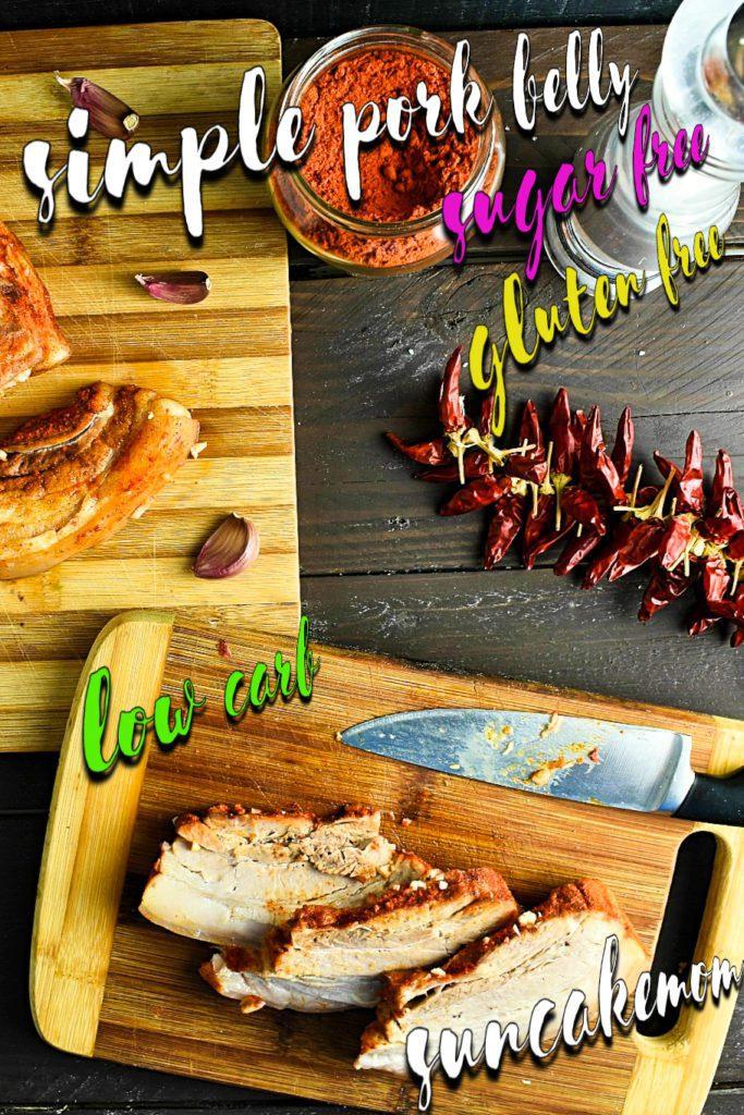 Simple-pork-belly-recipe-Pinterest-SunCakeMom