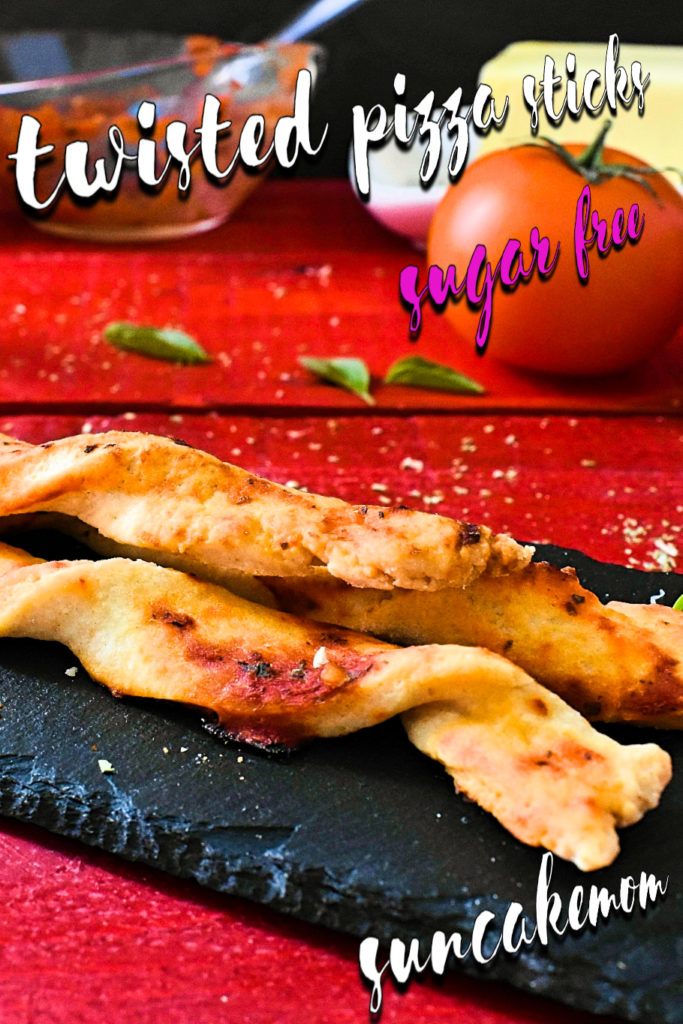 Twisted-pizza-breadsticks-recipe-Pinterest-SunCakeMom