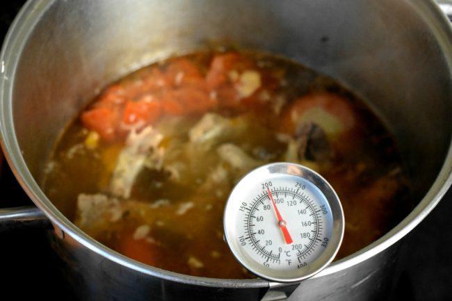 Bone-broth-recipe-process-6-SunCakeMom