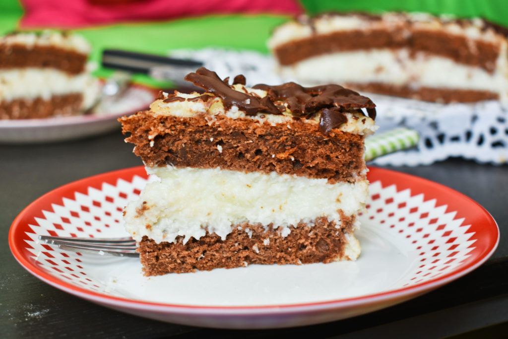 Chocolate-coconut-cake-10-SunCakeMom