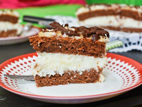 Chocolate-coconut-cake-10-SunCakeMom