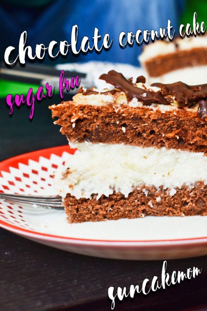 Chocolate-coconut-cake-Pinterest-SunCakeMom