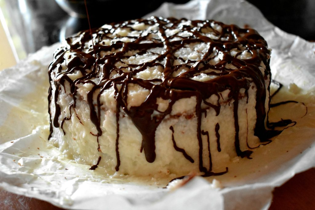 Chocolate-coconut-cake-process-10-SunCakeMom