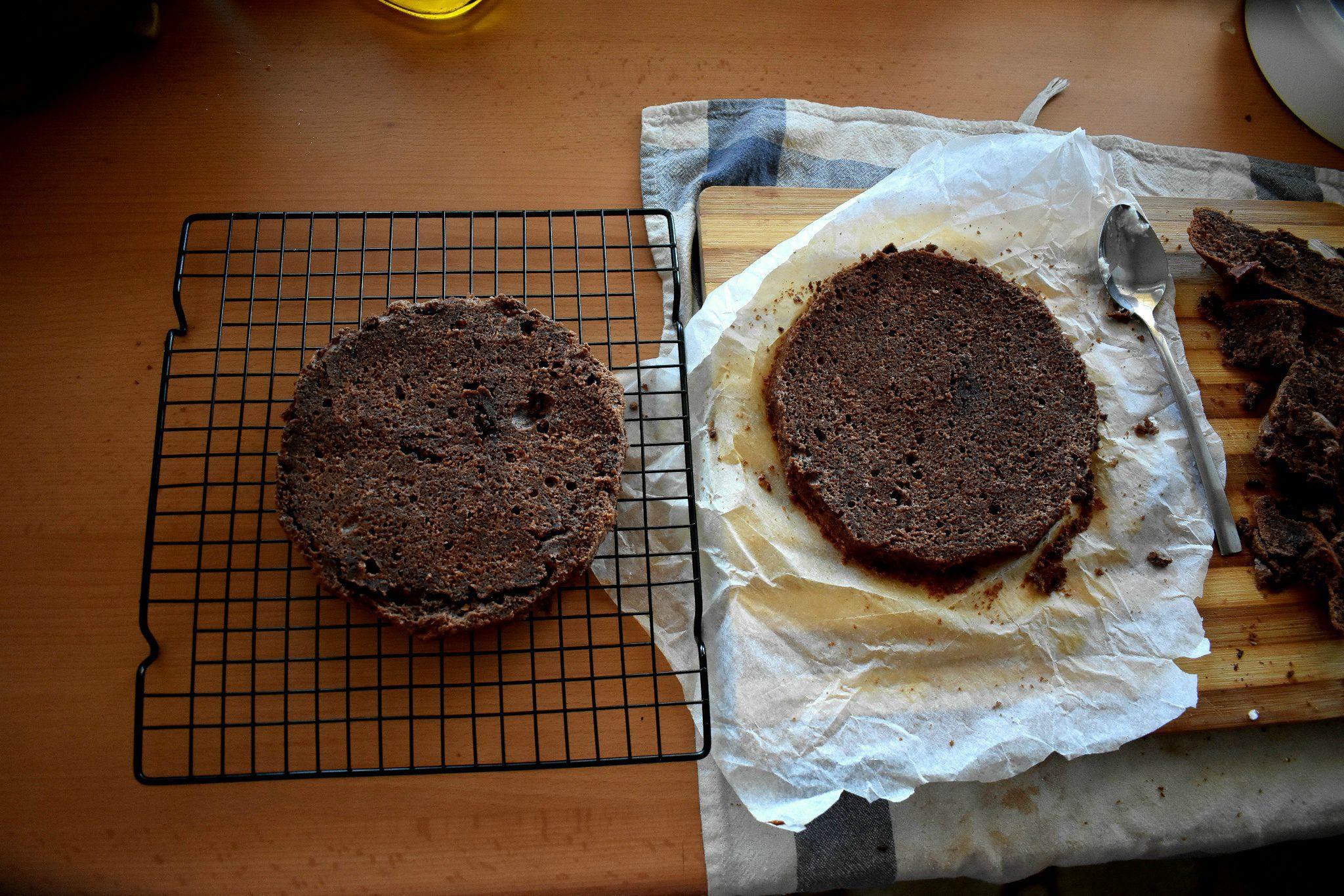 Chocolate-coconut-cake-process-3-SunCakeMom
