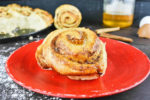 Easy-cinnamon-roll-recipe-2-SunCakeMom