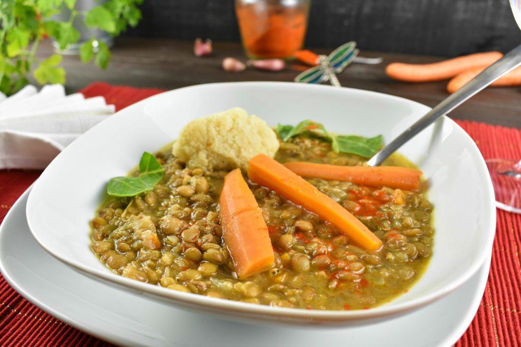 Easy-lentil-soup-recipe-1-SunCakeMom
