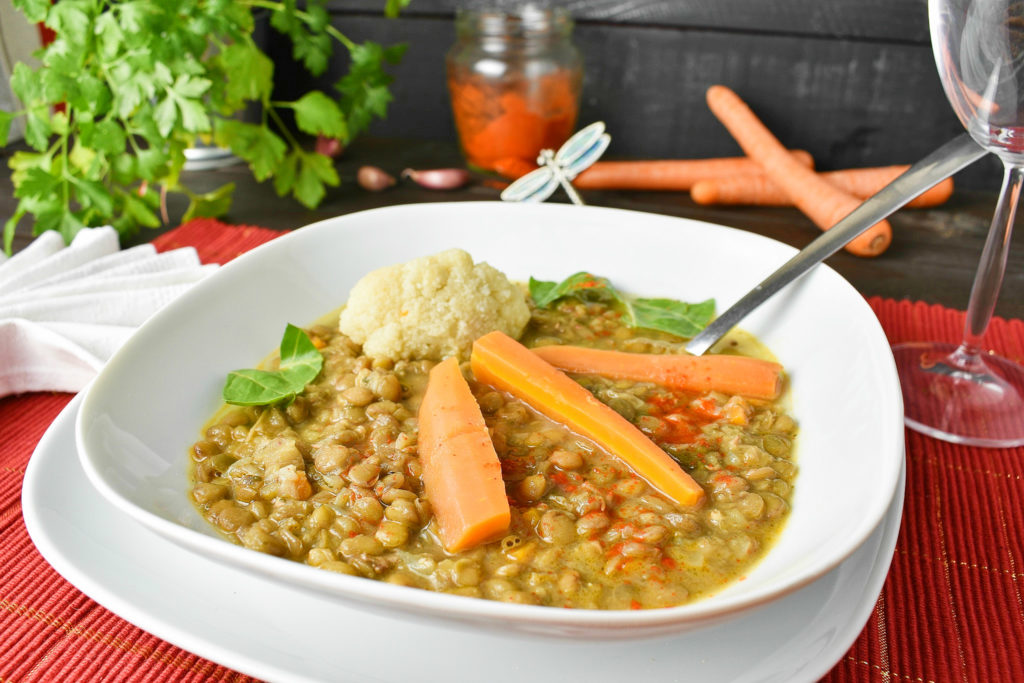 Easy-lentil-soup-recipe-2-SunCakeMom