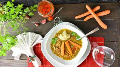 Easy-lentil-soup-recipe-4-SunCakeMom