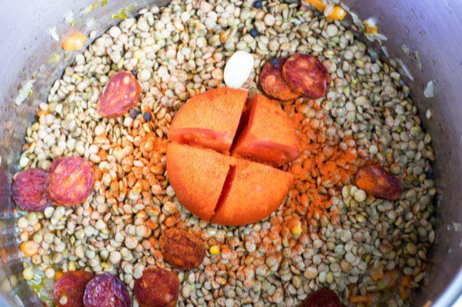Easy-lentil-soup-recipe-Process-19-SunCakeMom