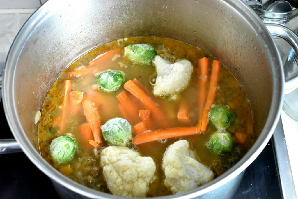 Easy-lentil-soup-recipe-process-12-SunCakeMom
