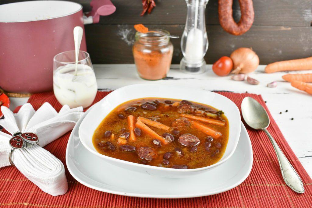 Kidney-bean-soup-2-SunCakeMom
