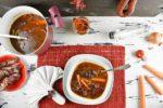 Kidney-bean-soup-3-SunCakeMom