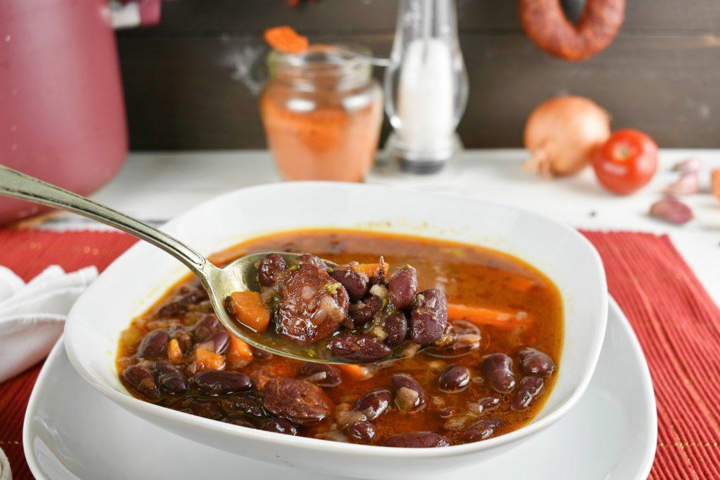 Kidney-bean-soup-4-SunCakeMom