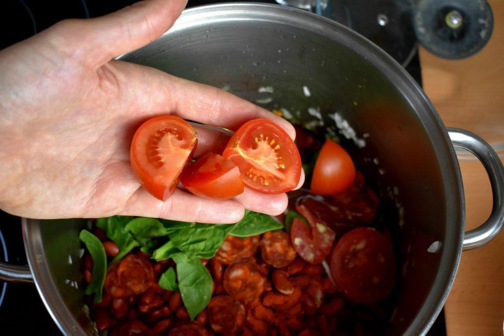 Kidney-bean-soup-process-9-SunCakeMom