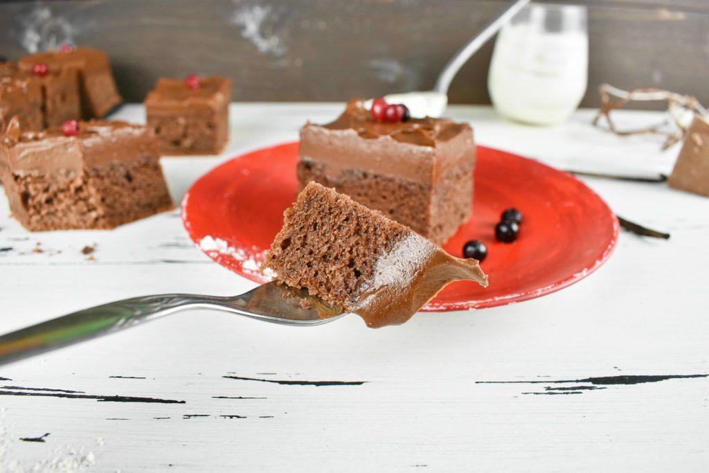 Sour-cream-chocolate-cake-4-SunCakeMomSour-cream-chocolate-cake-4-SunCakeMom
