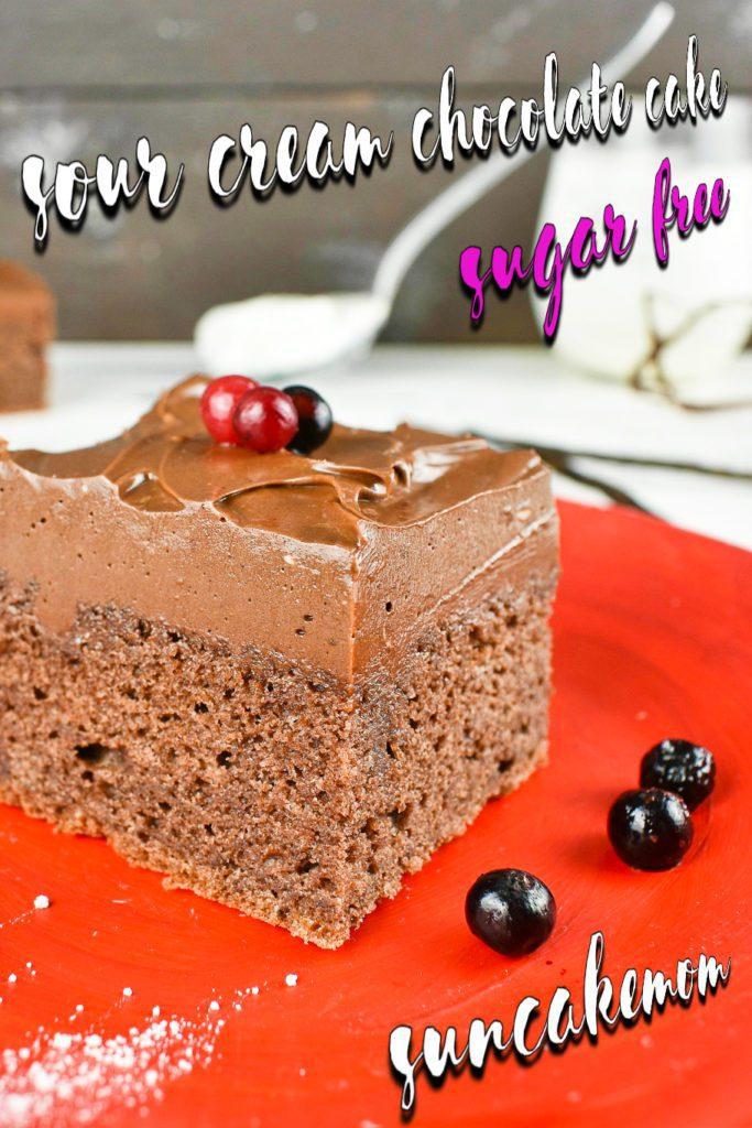 Sour-cream-chocolate-cake-Pinterest-SunCakeMom