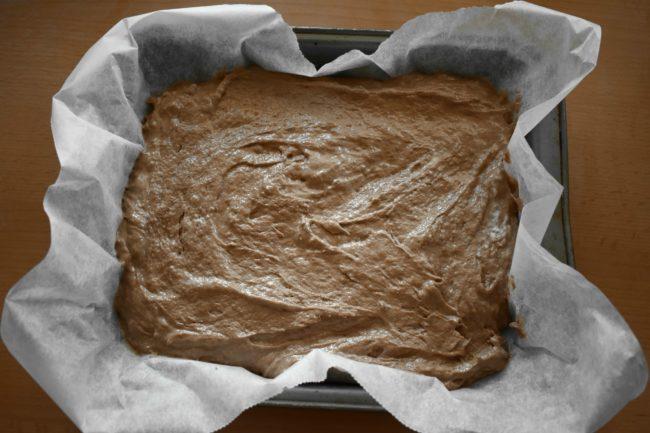 Sour-cream-chocolate-cake-process-16-SunCakeMom