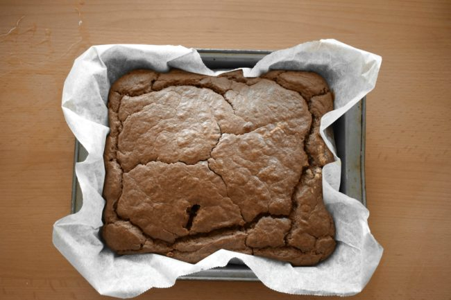 Sour-cream-chocolate-cake-process-18-SunCakeMom