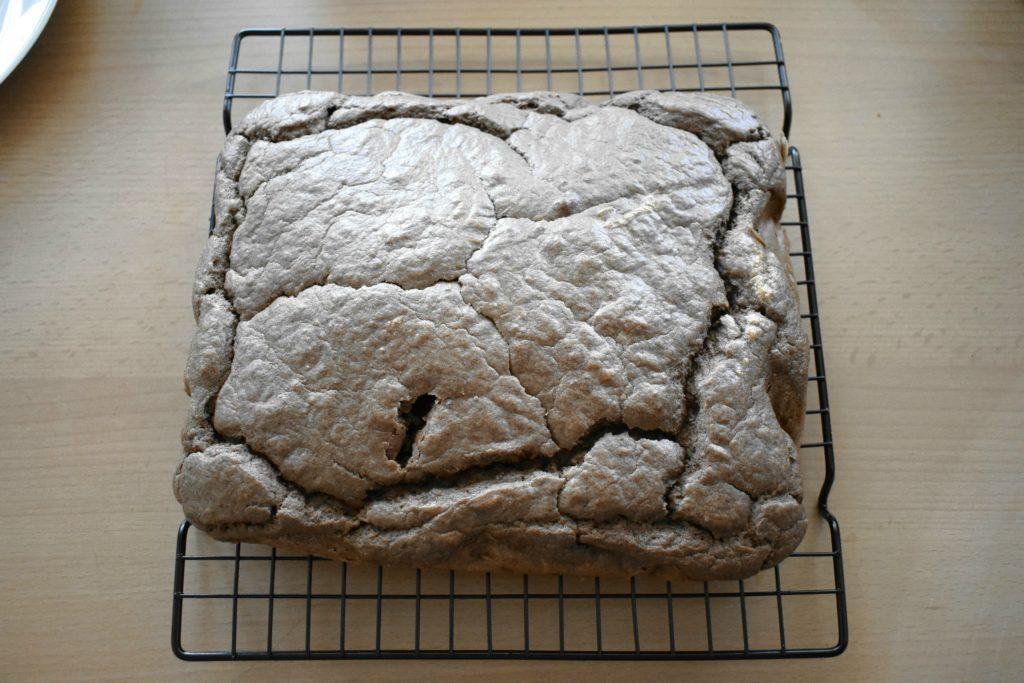 Sour-cream-chocolate-cake-process-20-SunCakeMom