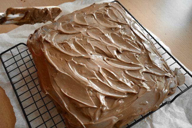 Sour-cream-chocolate-cake-process-30-SunCakeMom