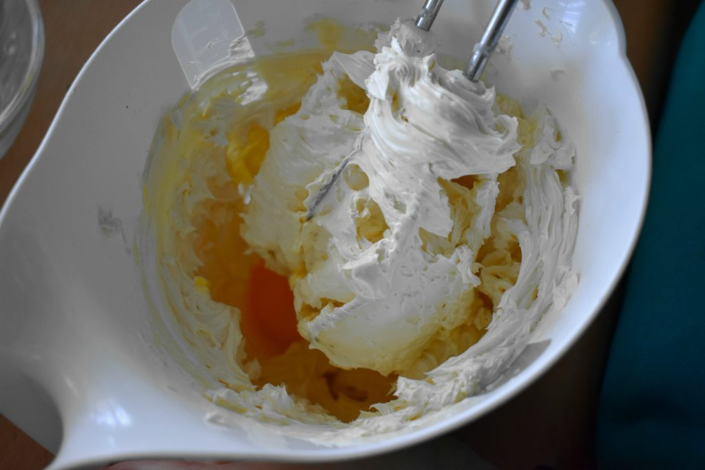 Sour-cream-chocolate-cake-process-9-SunCakeMom