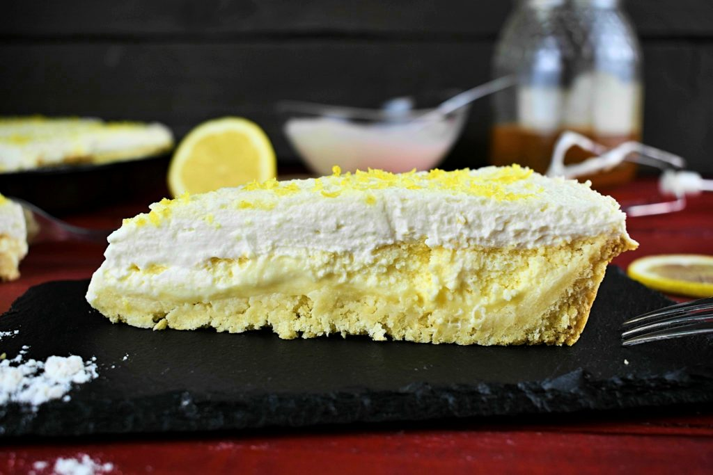 Sugar-free-lemon-cream-pie-4-SunCakeMom