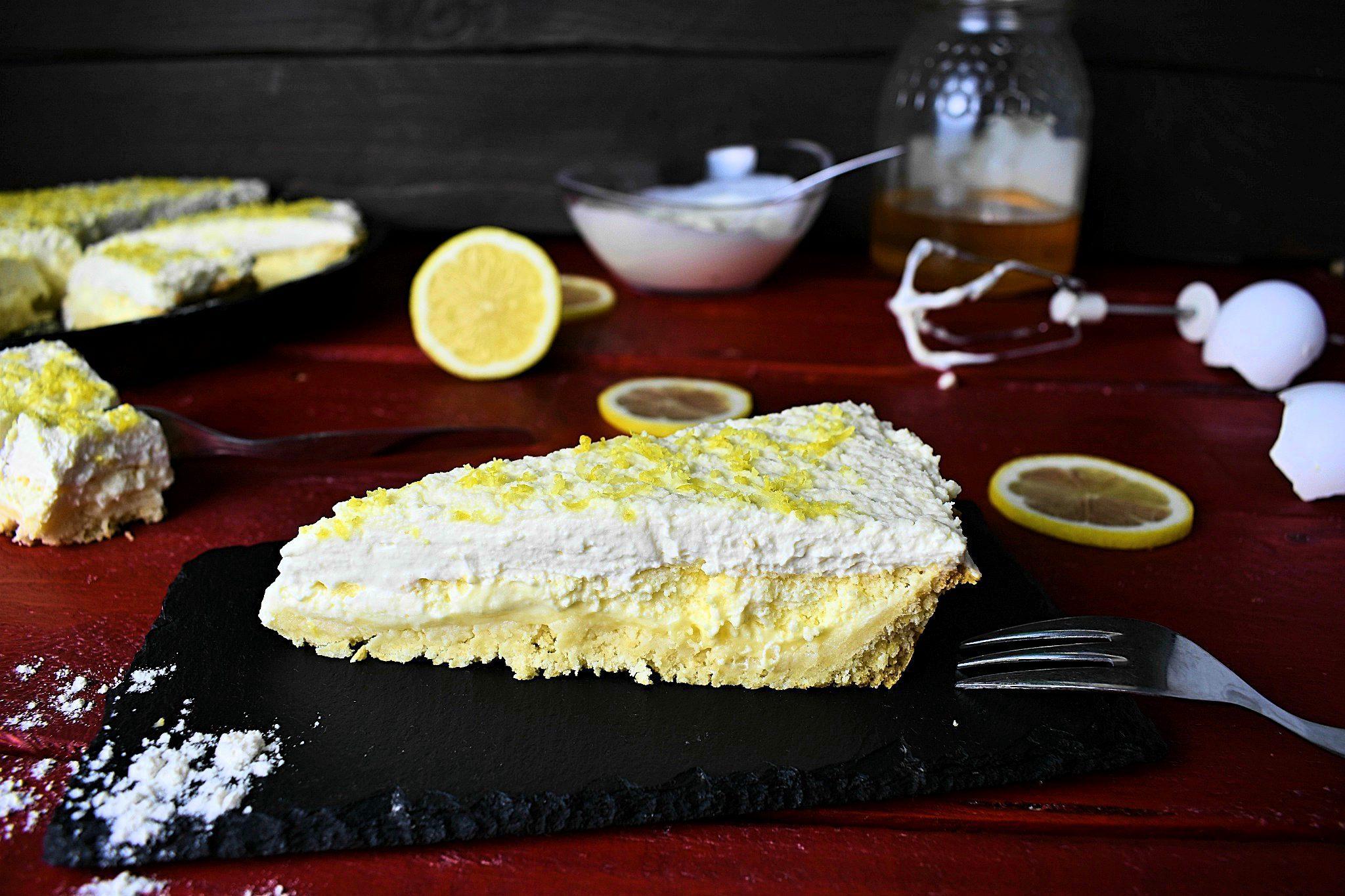 Sugar-free-lemon-cream-pie-5-SunCakeMom