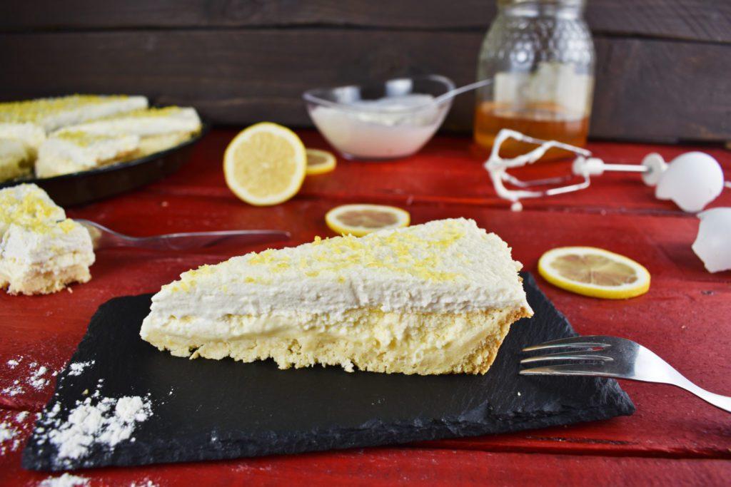 Sugar-free-lemon-cream-pie-9-SunCakeMom