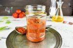 Tomato-sauce-recipe-3-SunCakeMom