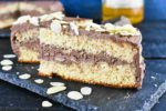 Almond-cake-recipe-1-SunCakeMom