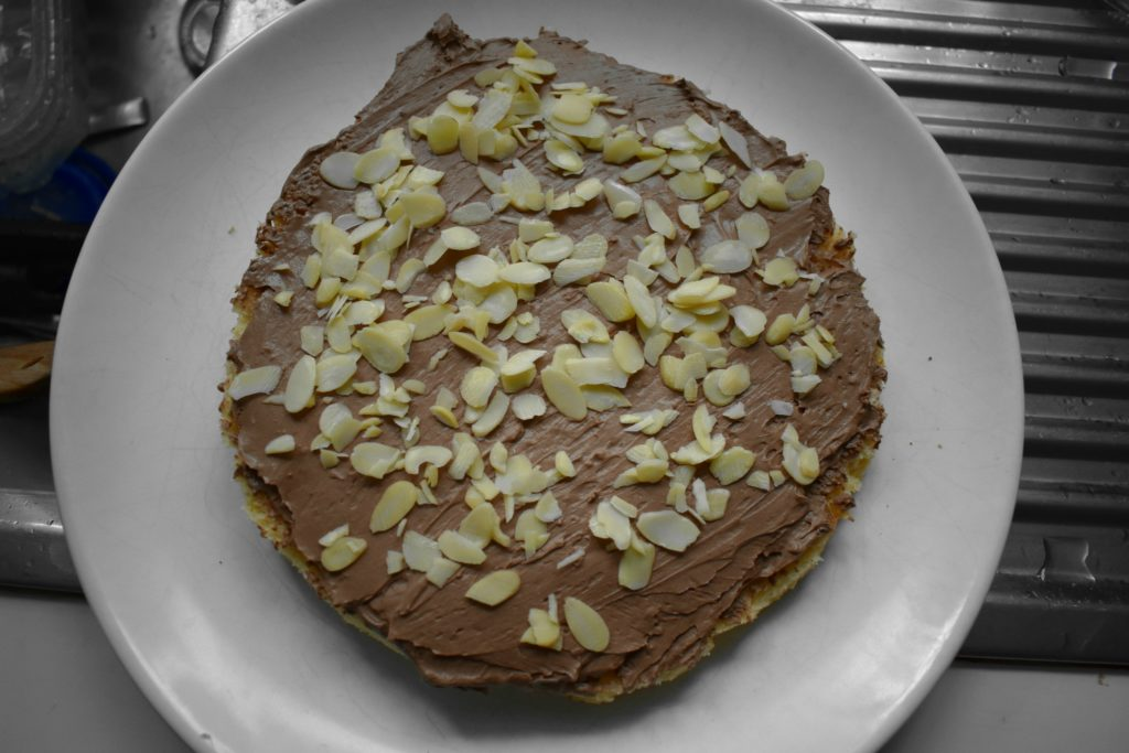 Almond-cake-recipe-process-7-SunCakeMom